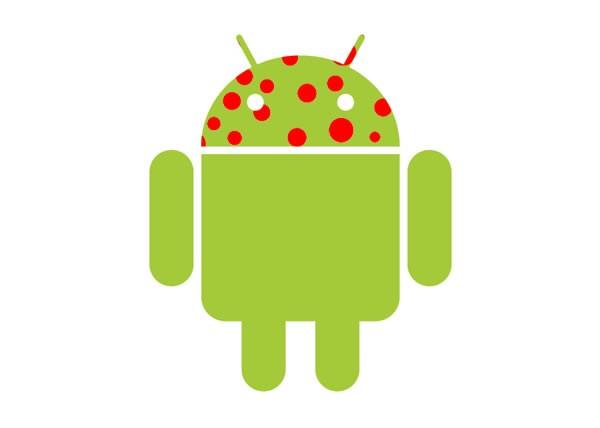 Aplicativo modificado controla smartphones Android