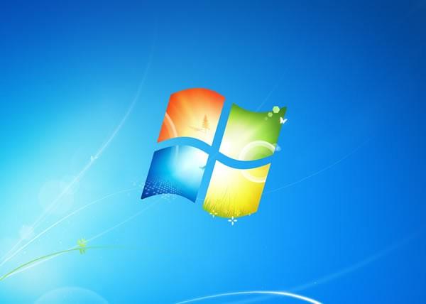 Dicas para manutenção do Windows