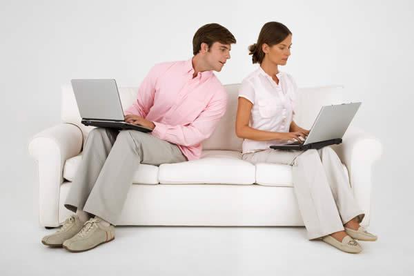 5 dicas para não ser vítima de golpes por email