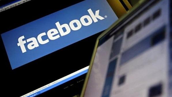 Ibope confirma Facebook como preferido dos brasileiros