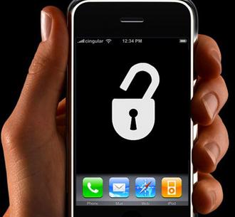 Usuários de iPhone são mais vulneráveis ao phishing