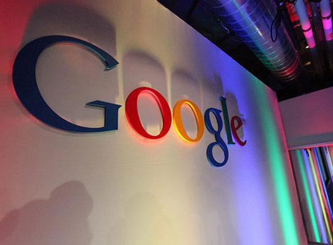 Google também quer comprar o Yahoo!