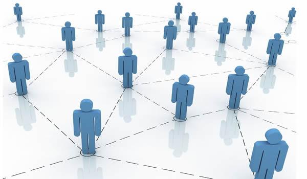 Rede Social nas Empresas: Conhecimento, Vantagens e Choque Cultural