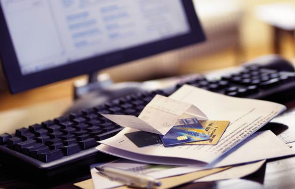 Seis dicas para usar o home banking com segurança
