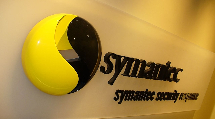 Symantec é acusada de induzir usuários a comprar licenças