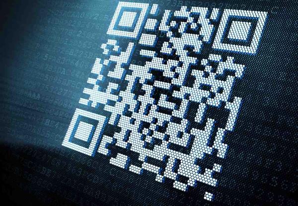 QR codes são a nova arma dos spammers