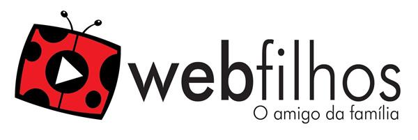 Conheça o Webfilhos – Novo parceiro do Blog