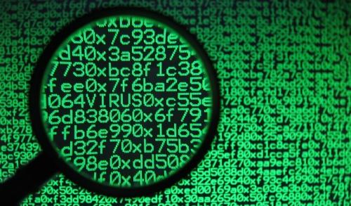 Aprenda a proteger seus dados pessoais