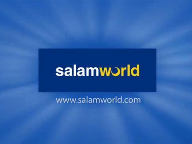 Conheça o Salam World, o Facebook muçulmano