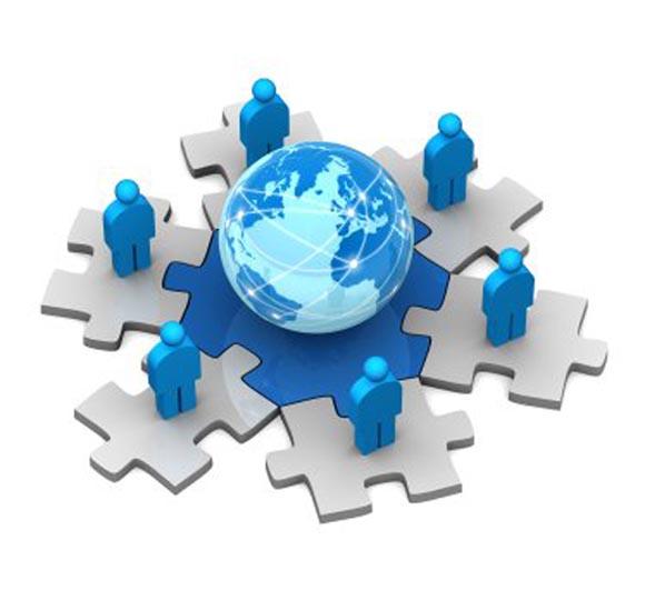 Governo publica norma sobre uso de redes sociais em órgãos públicos