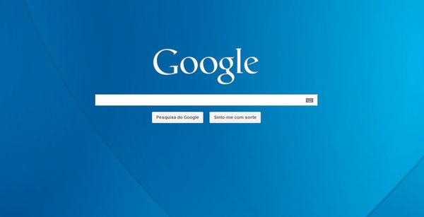 Quase 10 mil sites maliciosos surgem por dia, diz Google