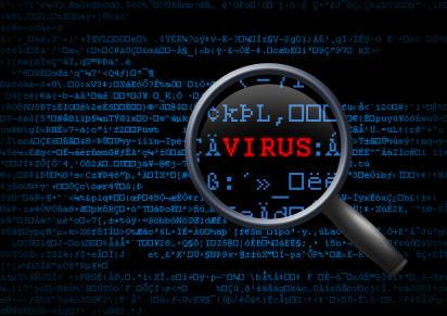 Novo vírus multiplataforma ataca computadores Windows, Linux e Mac