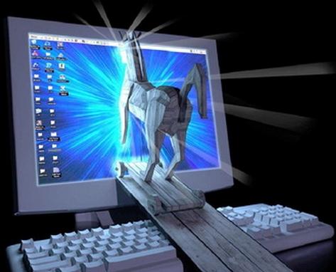 Maioria dos antivírus não protege contra recente exploit do Windows