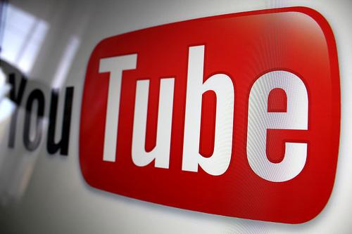 Nem CD, nem rádio: YouTube é o preferido dos jovens para ouvir música
