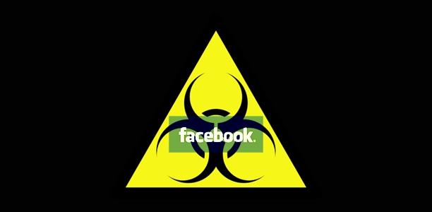 Foi infectado? Veja como usar ferramentas antivírus no Facebook