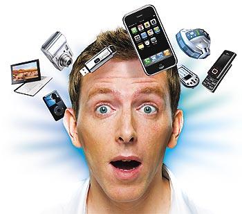 Como lidar com os 80% dos usuários que entendem pouco sobre tecnologia?