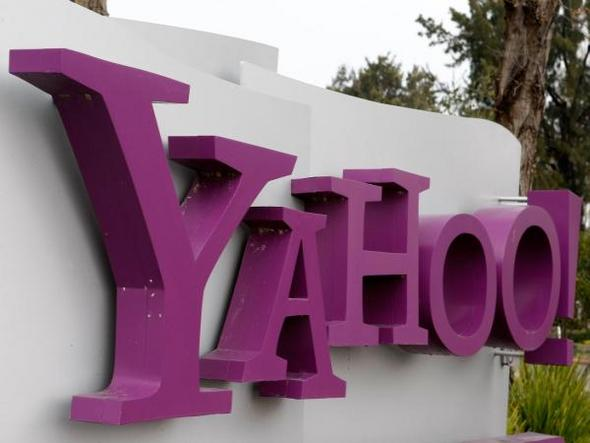 Crackers vazam mais de 450 mil senhas de serviço do Yahoo!