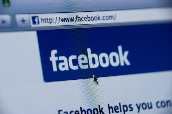 Homem que dizia ter 84% do Facebook é preso e pode pegar 40 anos