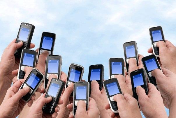 Brasileiros só perdem para Índia em perda e roubo de smartphones
