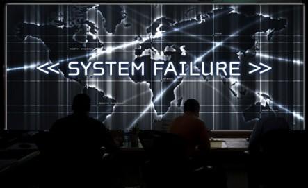 Ciberataques custam às empresas US$ 9 milhões por ano nos EUA
