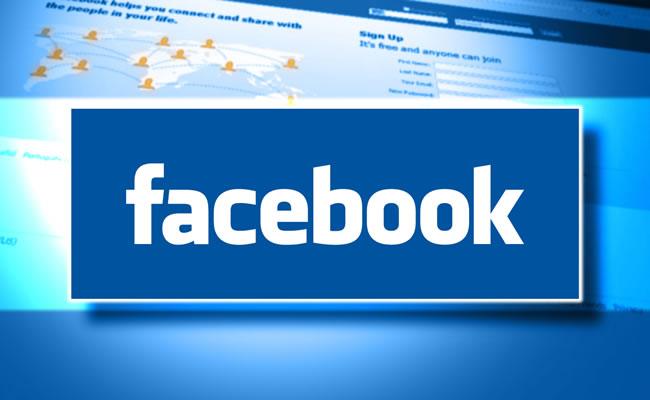Facebook supera um bilhão de usuários