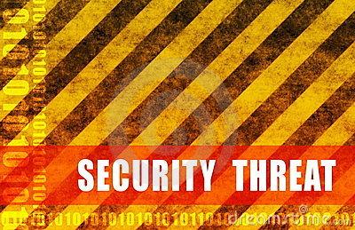 ZTE e Huawei são acusadas de representarem 'ameaça à segurança dos EUA'