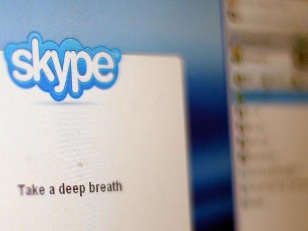 Versão latina de vírus se espalha pelo Skype e sequestra dados