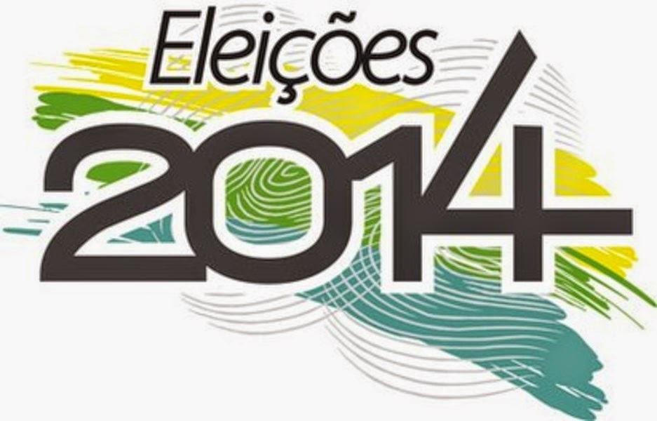Cibercriminosos usam Eleições 2014 para enganar usuários