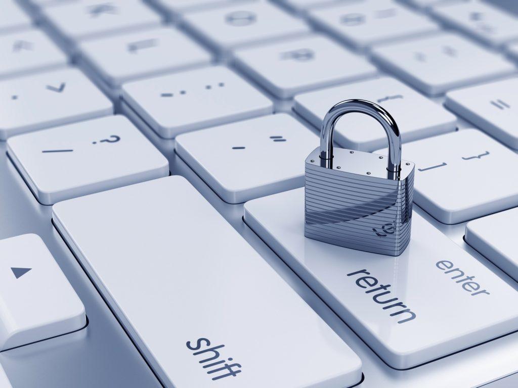 7 dicas para proteger as suas informações na Internet