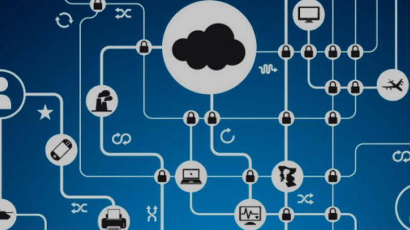 IoT precisa evoluir a segurança