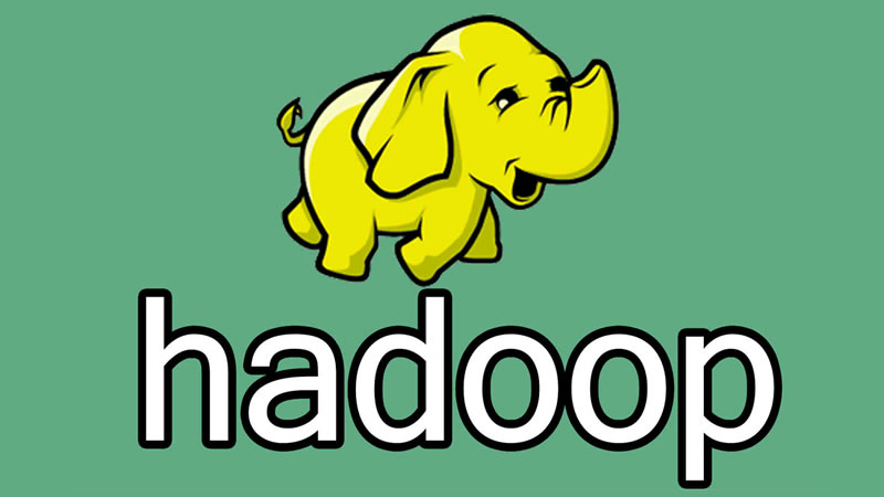 Empresas não pretendem investir em Hadoop