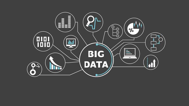 Big Data exige uma mudança de pensamento