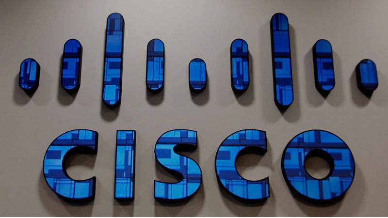 Conhece a visão da Cisco para a Internet das Coisas? É fantástica!
