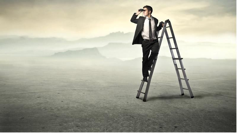 5 características que todo profissional de TI precisa melhorar