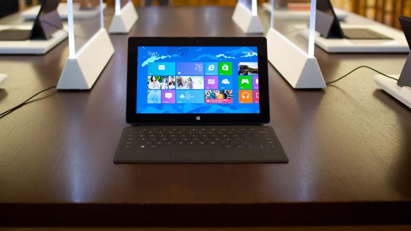 Microsoft apresenta série de ferramentas para dar mais poder aos profissionais de TI
