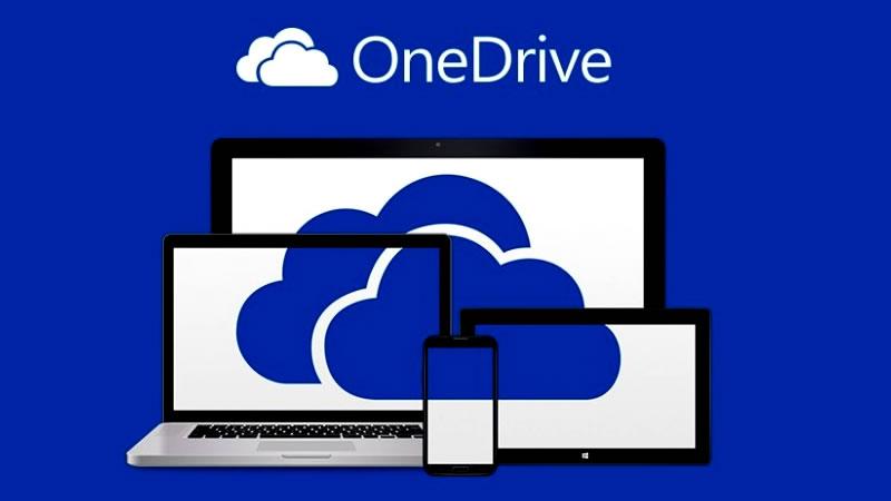 Microsoft dará 100GB no OneDrive para usuários do Dropbox