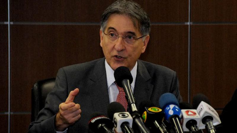 Rombo de Pimentel no orçamento de Minas Gerais pode chegar a R$ 13 bilhões