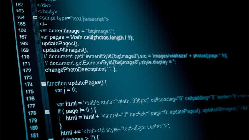 Aprenda programação de graça pelo MIT, Harvard e Stanford