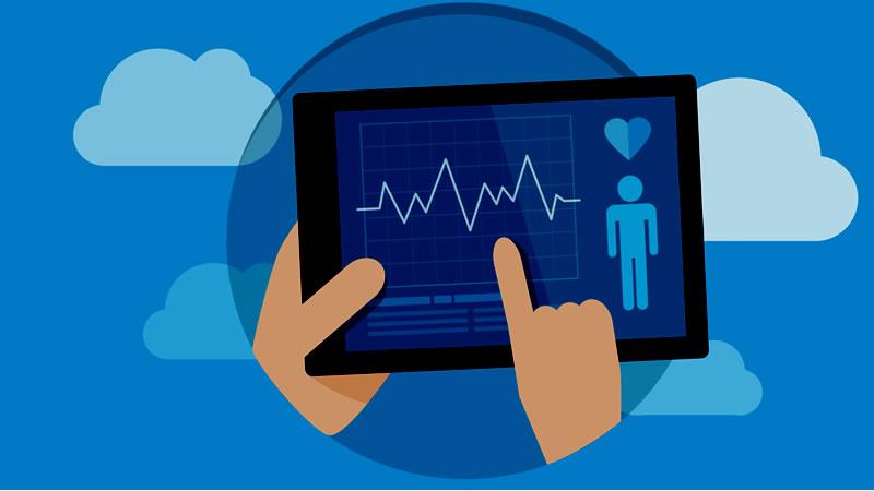 Como a TI pode reduzir custos e elevar a qualidade no setor de saúde