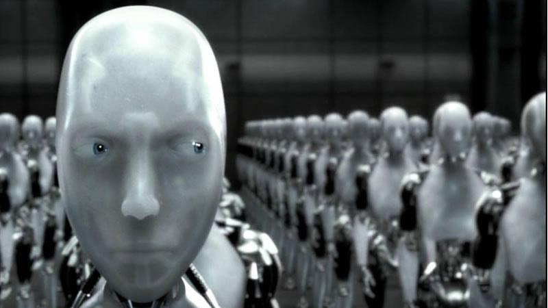 Microsoft peca em sua experiência com IA