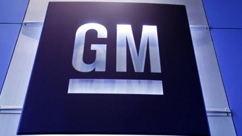 GM e a investida em Carros Autônomos