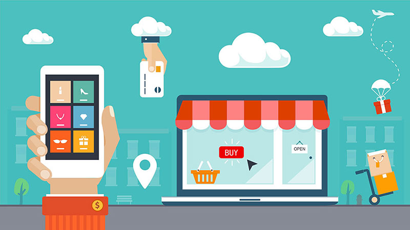 Sebrae lança app que ajuda empreendedores a criarem modelo de negócio