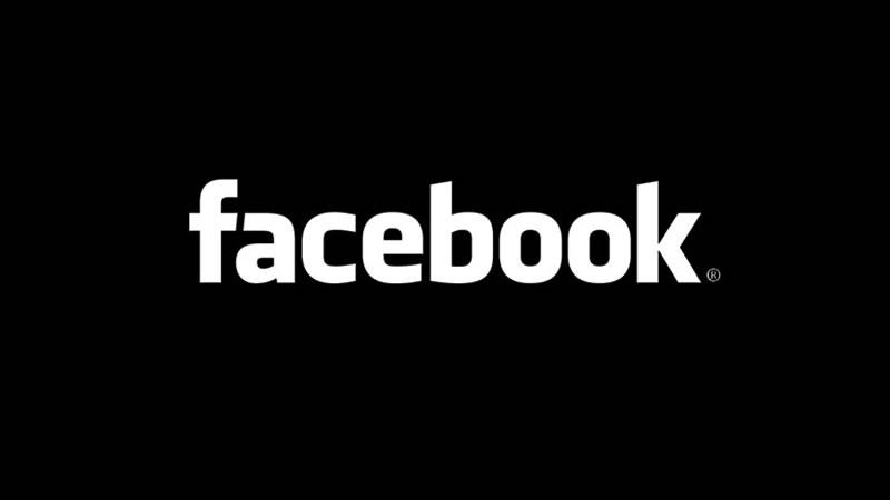 O Facebook manipula você