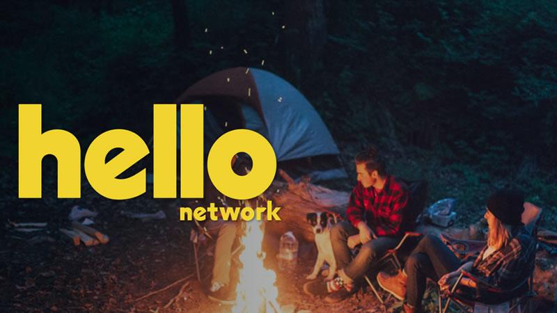 Conheça Hello, a próxima geração do Orkut