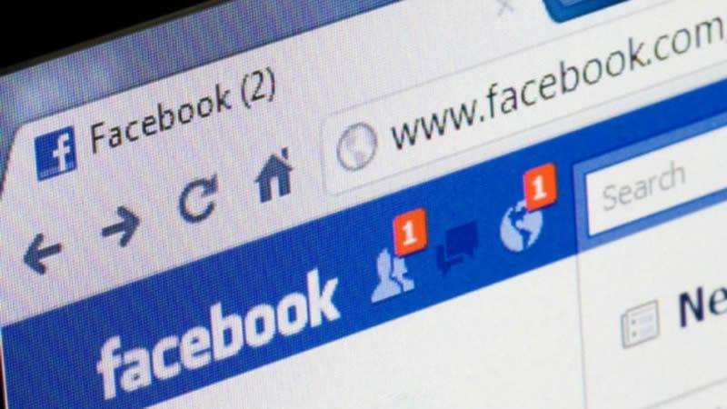 Facebook sabe demais sobre você!