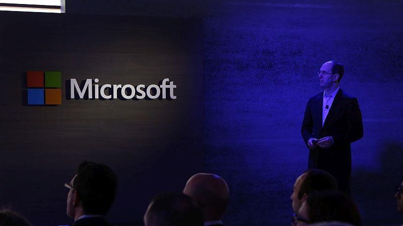 Microsoft lança duas ferramentas para profissionais de TI