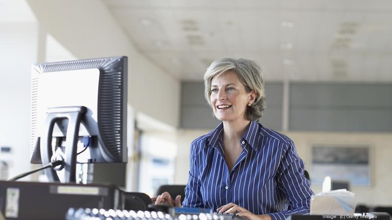 BH ganha associação de mulheres empreendedoras