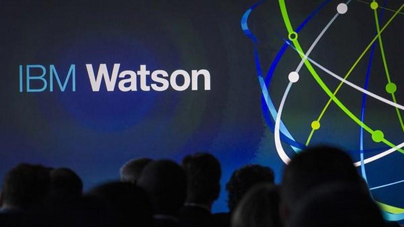 Algar começa a usar Watson IBM em atendimento digital