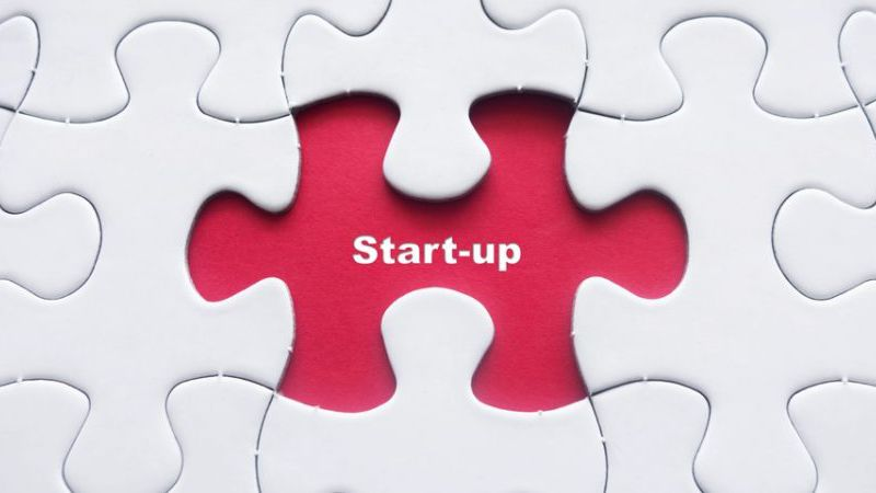 Aceleradora WOW abre inscrições para 8ª rodada de aceleração de startups