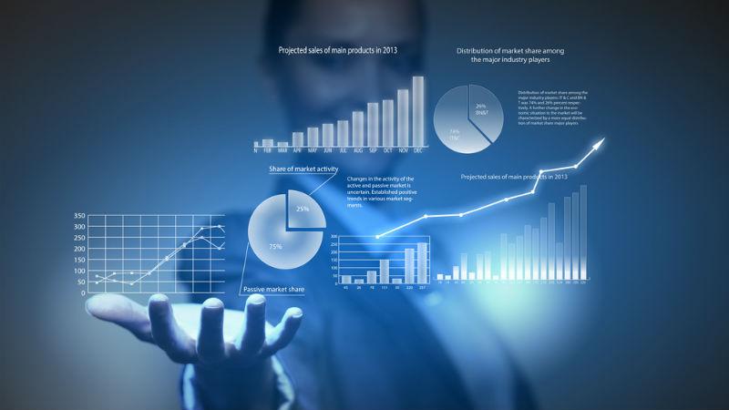 Medicina de Precisão e Big Data irá revolucionar a Saúde